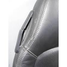 bedroomravishing leather office chair plan. Bmw Z3 Office Chair Seat. 2001 Seat Bedroomravishing Leather Plan