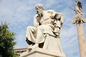 Quand les fins sont différentes, les compétences sont différentes. Platon Vs Protagoras L Homme Est Il La Mesure De Toutes Choses Ep 2 4 Duels De Philosophes