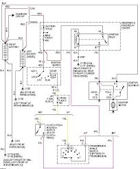 wiring diagram 2004 gmc sierra wiring image wiring 2004 gmc sierra 2500 wiring diagram wiring diagram on wiring diagram 2004 gmc sierra