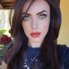 maya mia makeup artist maya mia y insram photos and videos