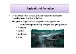 essay on land pollution air pollution essay young undertaker galerisenyuz com horizon mechanical ways to prevent land pollution wikihow image