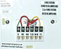 hunter thermostat 44155c wiring diagram wiring diagrams second hunter 44155c wiring diagram wiring diagram site hunter thermostat model 44155c wiring diagram hunter 44155c wiring