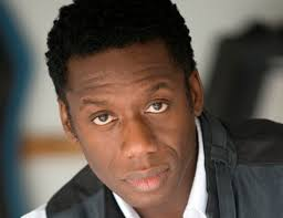 Image result for hakeem kae