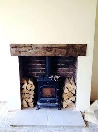convert gas fireplace to wood burning amazing living rooms wood burning fireplace inserts regarding convert fireplace