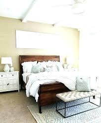 grey wood bedroom set – launchnyc.co