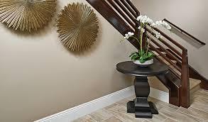 American Home Design Ideas Simple Decoration