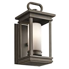 lighting outdoor lantern light fixtures and exterior wall sconce photo on excellent exterior lighting fixtures home