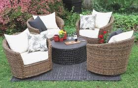 Modern Outdoor Ideas Medium Size Chair Furniture Mid Century World Market White Wicker Chairs Sofa