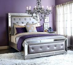 purple and cream bedroom ideas purple and grey bedroom best purple grey bedrooms ideas on bedroom purple and cream bedroom ideas