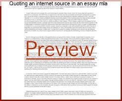 example for short essay xat