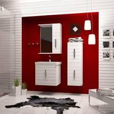 Производство <b>мебели для ванной</b> в Самаре   <b>Style</b> Line