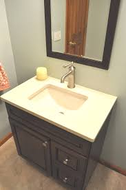 bathroom remodeling nj. New Bathroom Vanity In Sayreville NJ Remodeling Nj E