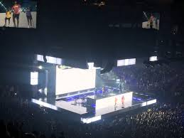 bruno mars 24 karat tour at madison square saay september 23rd 2017 reviewed rock nycrock nyc get your mind right