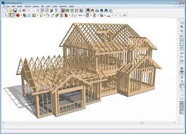 Home Designer Suite Home And Design Decor New Home Designer Chief - Chief architect home designer review