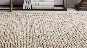 home and furniture impressive chunky braided wool rug at collection rh chunky braided wool rug