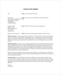 how to write a cover letter with no name cover letter no name of person hotelodysseon info
