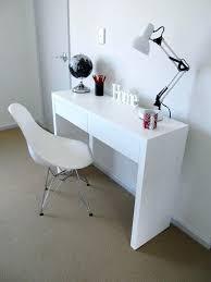 ikea study desk student desk for bedroom white study desk for small bedroom study desk furniture