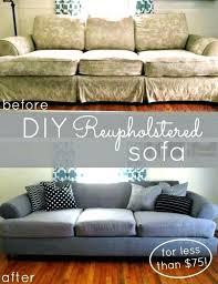diy sofa cushions cushions best couch ideas on sofa for reupholster sofas cushions reupholster couch cushions diy sofa seat cushion covers