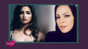Jadeedoha - والدة حلا الترك منى السابر تستغل ابنتها للحصول على المال!
