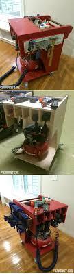 Best Diy Tools Best 20 Air Compressor Tools Ideas On Pinterest Air Compressor