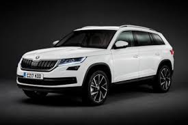 new car 2016 ukHot new SUVs and 4x4 cars coming soon  Auto Express