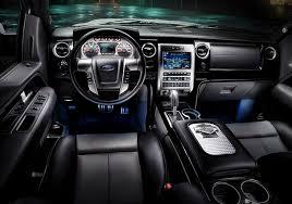 2018 ford harley davidson. delighful ford 2017 ford f150 harley davidson interior inside 2018 ford harley davidson