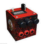 Off-the-Shelf and Custom Power Supplies. Wholesale and retail,