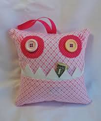 317 best tooth fairy pillows images on Pinterest