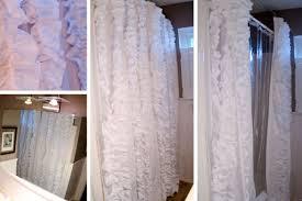 target shower curtain rods target room essentials shower curtain target shower curtains