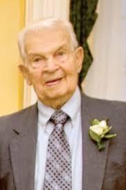 Herbert Avery Obituary (2017) - Schenectady, NY - The Daily ...