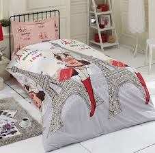 Paris Room Decorations Design612816 Parisian Themed Bedroom For Girl 17 Best Ideas
