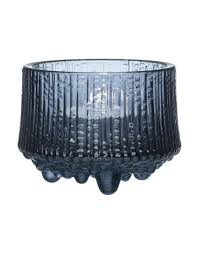 iittala ultima thule bowl votive 6 5cm rain