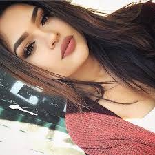 matte lipstick makeup looks from insram i loved best
