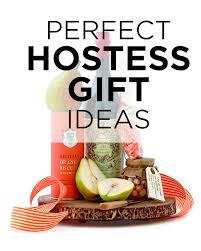 Hostess Gift Hostess Gift Ideas Martha Stewart
