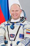 Oleg Artemyev