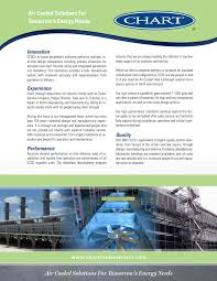 Air Cooled Heat Exchangers Pages 1 6 Text Version