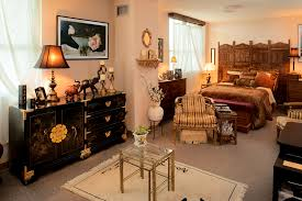 furniture for efficiency apartments. Efficiency Apartment Furniture - Home Design For Apartments R