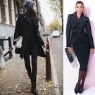 Модели пиджаков модных в этом сезоне