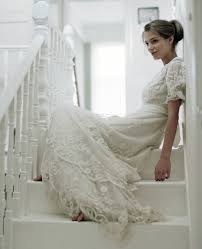 Vintage Wedding Dresses Ottawa Fashion Dresses