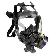 Msa Millennium Gas Mask Size Chart Msa Millennium Cbrn Gas Mask Tactical Gas Mask Airsoft