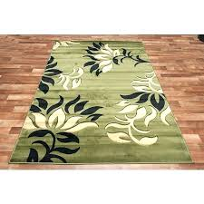 black and green rug black and green area rugs green and black area rugs black and black and green