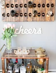 wood decorations for furniture. Diy Wood Decor Decorations For Furniture D