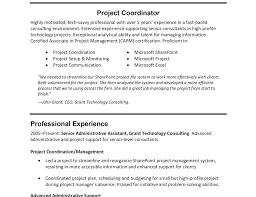 Resume Advice Simple Resume Advice Qoraxayuniversity