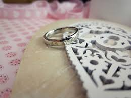 image is loading 14th wedding anniversary mens ring great 14th anniversary