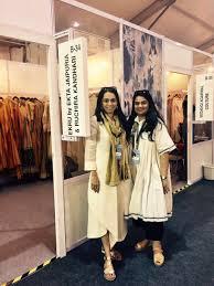 Ekru Designer Kolkata Ekru Label Ekru_label Twitter