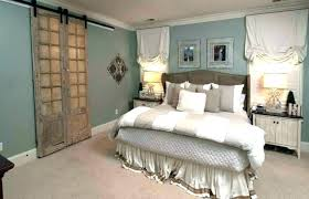 brown and tan bedroom ideas – obuvrf.info