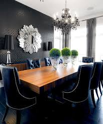 houzz dining room lighting. a look at some dining rooms from houzzcom houzz room lighting e