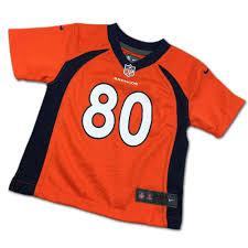 Jersey Thomas Broncos Broncos Thomas