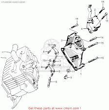 Terrific honda pc 50 wiring diagram images best image schematics