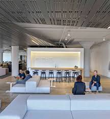 inside franklys playful san francisco headquarters wired office gensler main audentes office san francisco main 2